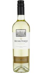 """Вино Michel Torino, """"Coleccion"""" Sauvignon Blanc, 2020, 0.75 л"""