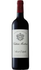 Вино Chateau Montrose, St-Estephe AOC 2-me Grand Cru Classe, 2013, 0.75 л