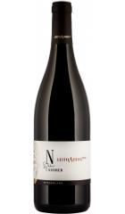 Вино Nehrer, Leithaberg DAC, 2018, 0.75 л