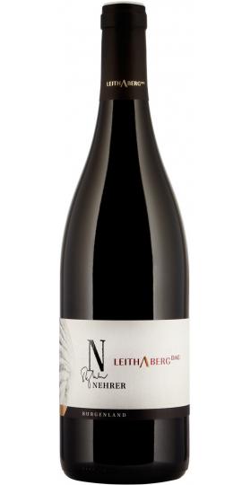 Вино Nehrer, Leithaberg DAC, 2017, 0.75 л