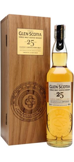 """Виски """"Glen Sco..."""