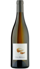 Вино Markus Altenburger, Weiss, 2018, 0.75 л