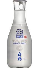 Саке Hakutsuru, Jyosen Namachozoushu, 300 мл