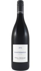 """Вино Markus Altenburger, Blaufrankisch """"vom Kalk"""", 2018, 0.75 л"""