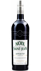"Аперитив ""Noix de la Saint Jean"", 0.75 л"