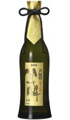 """Саке Gekkeikan, """"Horin"""" Junmai Daiginjo, 720 мл"""