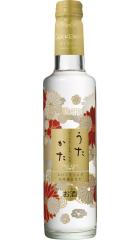 "Саке Gekkeikan, ""Utakata"" Sparkling Sake, 285 мл"
