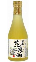Саке Hakushika Hana-Kohaku, 300 мл