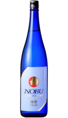 Саке Hokusetsu, Daiginjo Nobu, 1.8 л