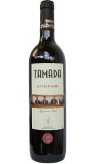 """Вино """"Тамада"""" Саперави 0.75 л"""
