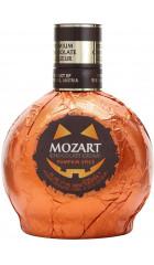 """Ликер """"Mozart"""" Chocolate Cream Pumpkin Spice, 0.5 л"""