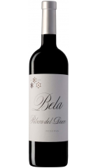 "Вино CVNE, ""Bela"" Reserva, Ribera del Duero DO, 2015, 0.75 л"
