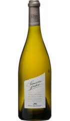 """Вино Sancerre AOC """"Jadis"""", 2015, 0.75 л"""