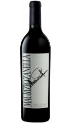 "Вино ""Maurizio Zanella"" IGT, 2011, 0.75 л"