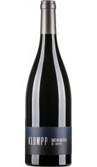 Вино Klumpp, Rothenberg St. Laurent, 2016, 0.75 л