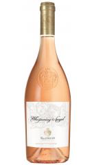 """Вино """"Whispering Angel"""" Rose AOC, 2016, 0.75 л"""