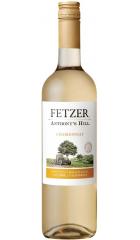 "Вино Fetzer, ""Anthony's Hill"" Chardonnay, 0.75 л"