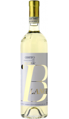 "Вино Langhe Arneis ""Blange"" DOC, 2015, 0.75 л"
