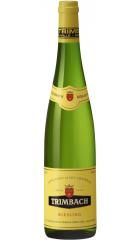 Вино Trimbach, Riesling AOC, 2016, 0.75 л