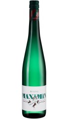 "Вино Maximin Grunhaus, ""Maximin"" Riesling, 2019, 0.75 л"