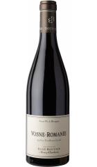 Вино Domaine Rene Bouvier, Vosne-Romanee AOC, 2017, 0.75 л