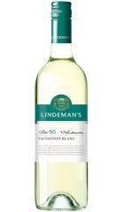 "Вино Lindemans, ""Bin 95"" Sauvignon Blanc, 2016, 0.75 л"