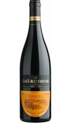 Вино Гай-Кодзор, Шираз, 2018, 0.75 л