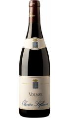 Вино Volnay AOC, 2013, 0.75 л