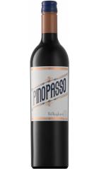 """Вино Bellingham, """"Pinopasso"""", 2017, 0.75 л"""