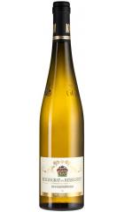 "Вино Reichsgraf von Kesselstatt, Riesling ""Goldtropfchen"" GG, 2014, 0.75 л"