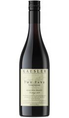 "Вино Kaesler, ""The Fave"", 2018, 0.75 л"