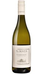 Вино Te Mata, Chardonnay Estate Vineyards, 2016, 0.75 л