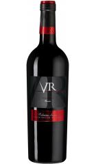 Вино Via Romana, VR Barrica, Ribeira Sacra DO, 2014, 0.75 л
