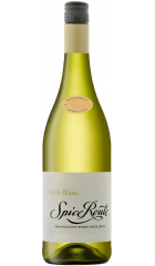 Вино Spice Route, Chenin Blanc, 2017, 0.75 л