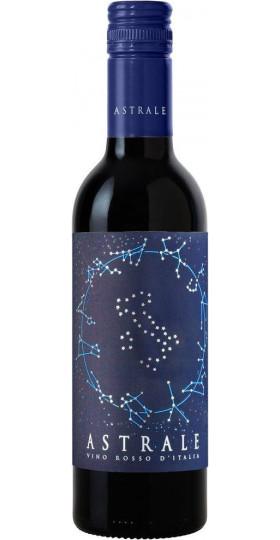 "Вино ""Astrale"" Rosso, 375 мл"