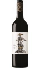 Вино Coonawarra, Cabernet Sauvignon, 2016, 0.75 л
