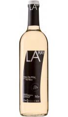 "Вино ""Laray"" Blanco Seco, 0.75 л"