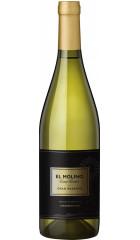 "Вино ""El Molino"" Chardonnay Gran Reserve, 0.75 л"
