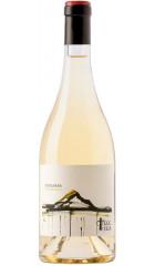 "Вино Torre Mora, ""Scalunera"" Bianco, Etna DOC, 2017, 0.75 л"