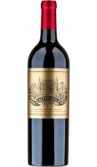 "Вино ""Alter Ego"" de Palmer, Margaux AOC, 2015"
