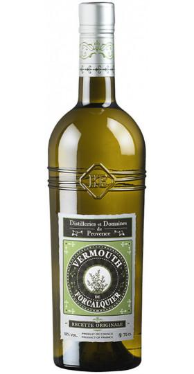 Вино Vermouth de Forcalquier, 0.75 л