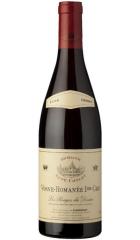 "Вино Lupe-Cholet, Vosne-Romanee 1-er Cru ""Les Rouges du Dessus"" AOC, 2017, 0.75 л"