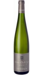 """Вино Trimbach, Riesling """"Selection de Vieilles Vignes"""", Alsace AOC, 2016, 0.75 л"""