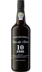 "Портвейн ""Ouro da Terra"" Porto 10 Anos"