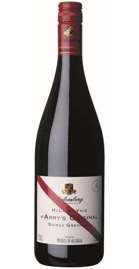 """Вино d'Arenberg, """"d'Arry's Original"""", 2016, 0.75 л"""