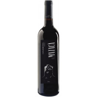 """Вино Bodega Cap Andritxol, """"Mataca"""", 2016, 0.75 л"""