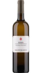 """Вино Principe Pallavicini, """"Roma"""" Malvasia Puntinata DOC, 2015, 0.75 л"""