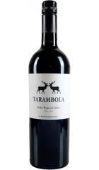 "Вино Casa Santos Lima, ""Tarambola"", 0.75 л"