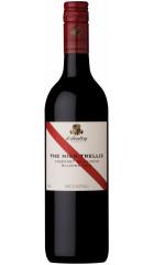"""Вино d'Arenberg, """"The High Trellis"""", 2015, 0.75 л"""