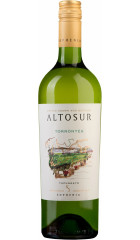 "Вино Sophenia, ""Altosur"" Torrontes, 2017, 0.75 л"